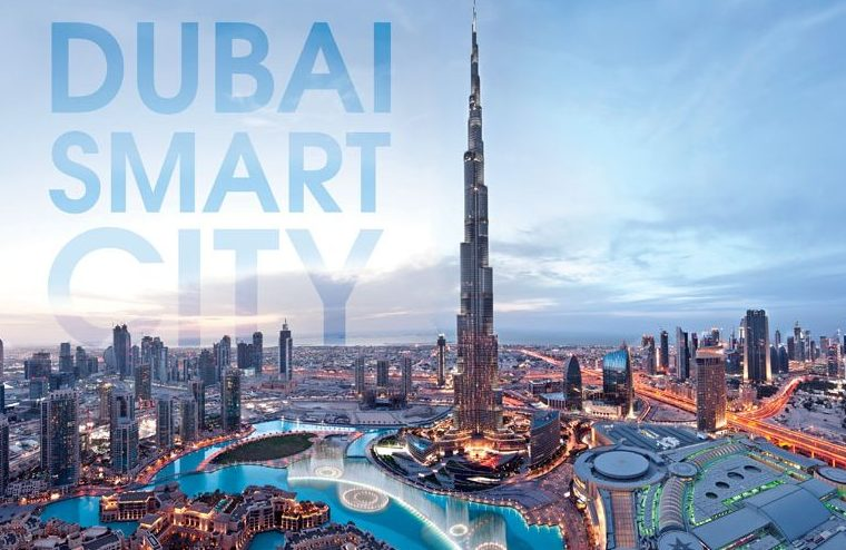 dubai-smart-city