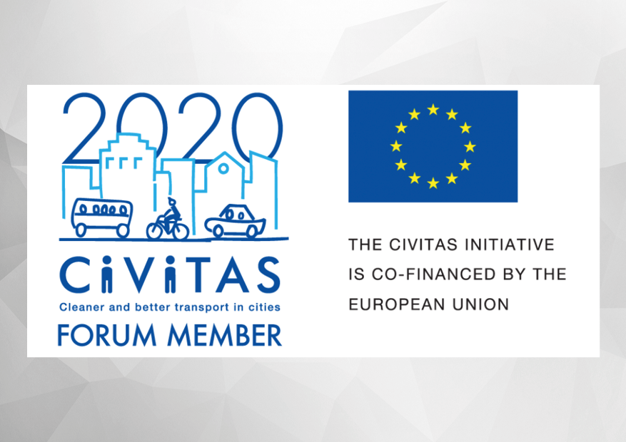 CIVITAS EU Initiative