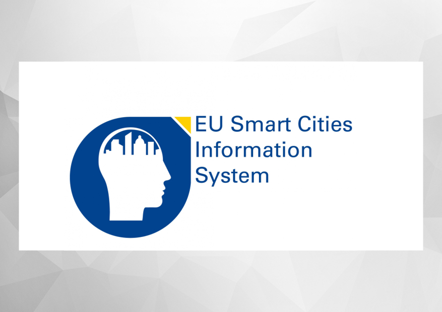 EU Smart Cities Information System