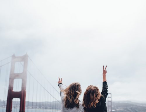 How San Francisco is changing the way we move