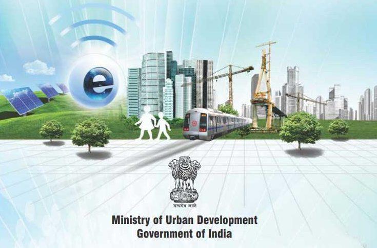 mud-india-smart-city