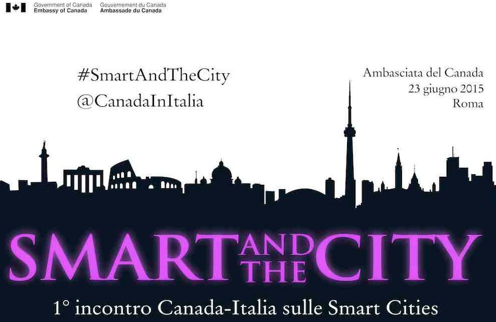 smart-and-the-city-canada
