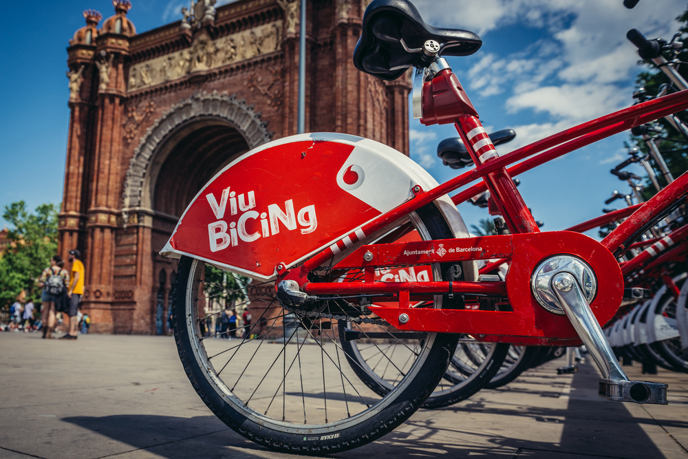 viu-bicing-barcelona