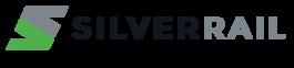 Seamless Mobility Logo