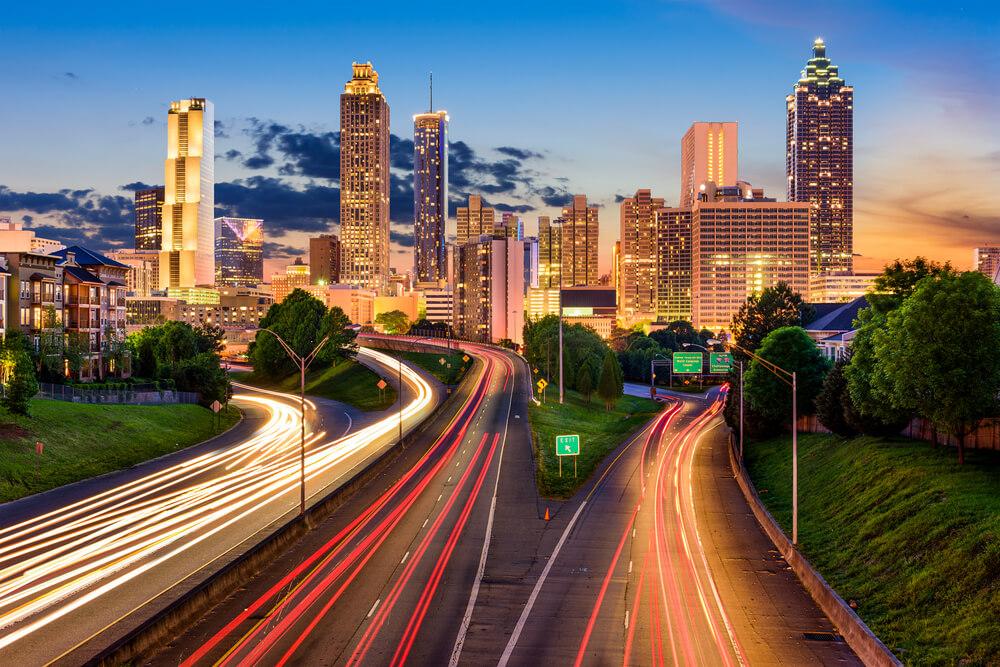 smart cities to increase public ridership